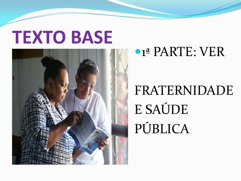 2.SAÚDE E DOENÇA NO NOVO TESTAMENTO 2.1.
