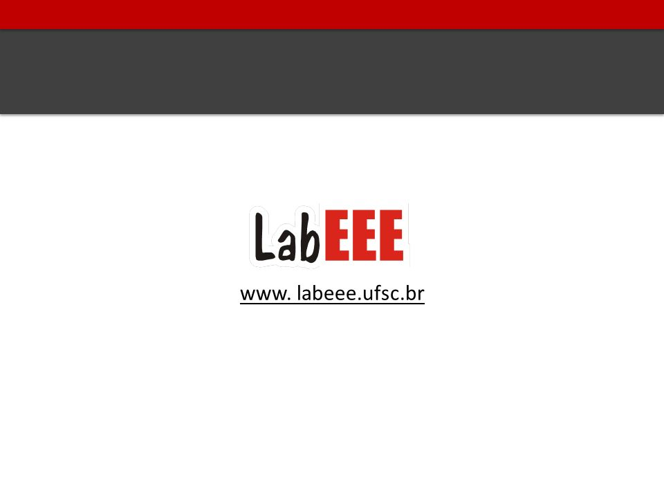www. labeee.ufsc.br