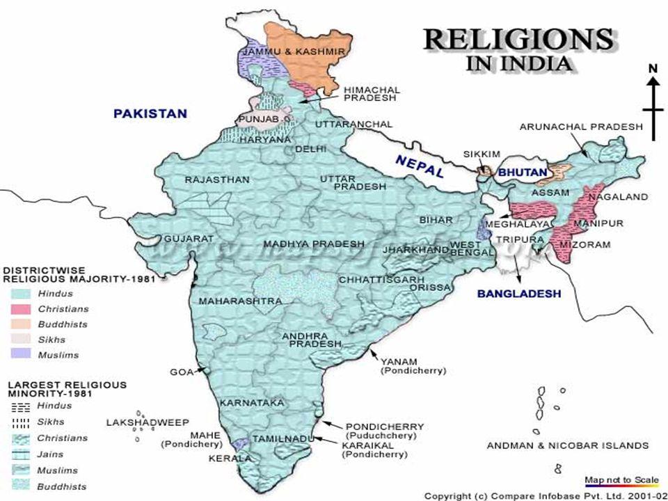 HINDUÍSMO.Constitui uma religião que se originou no subcontinente indiano.