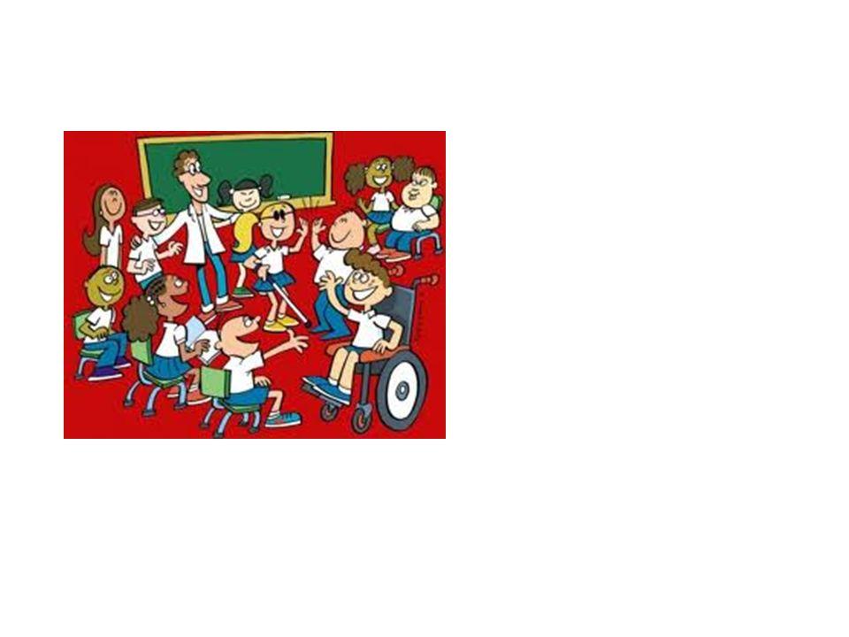 www.professorhamurabi.org O que não é construtivismo Quando se fala em construtivismo dentro da educação, muitas pessoas pensam que é uma teoria educacional; Método de ensino; Uma pedagogia; Tendência pedagógica; Técnica de ensino.