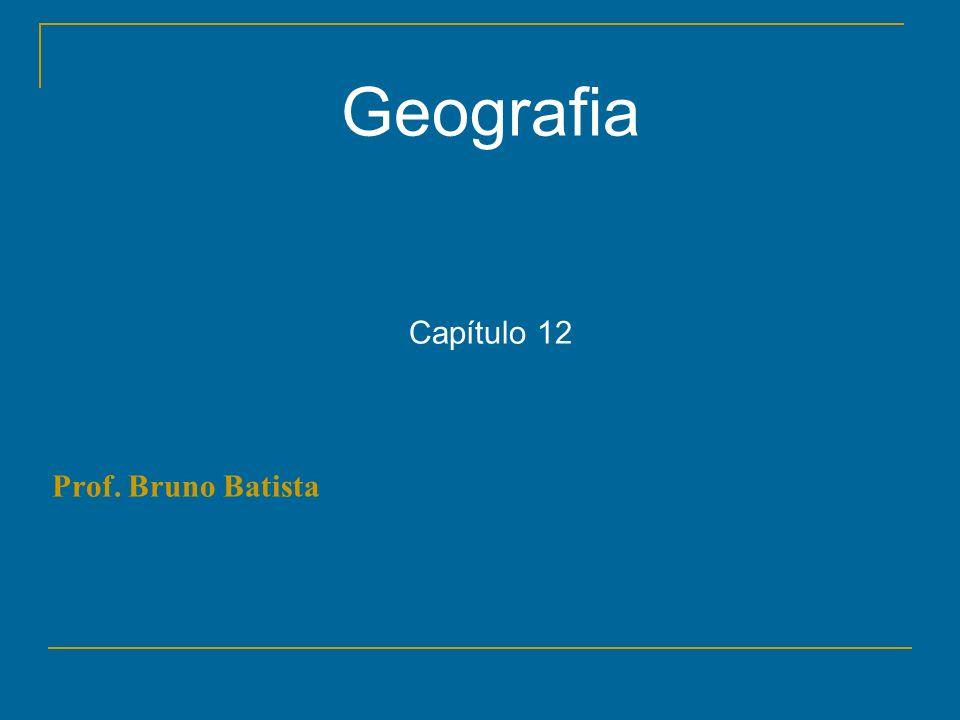 Parte integrante da obra Geografia homem & espaço, Editora Saraiva Observe as imagens.