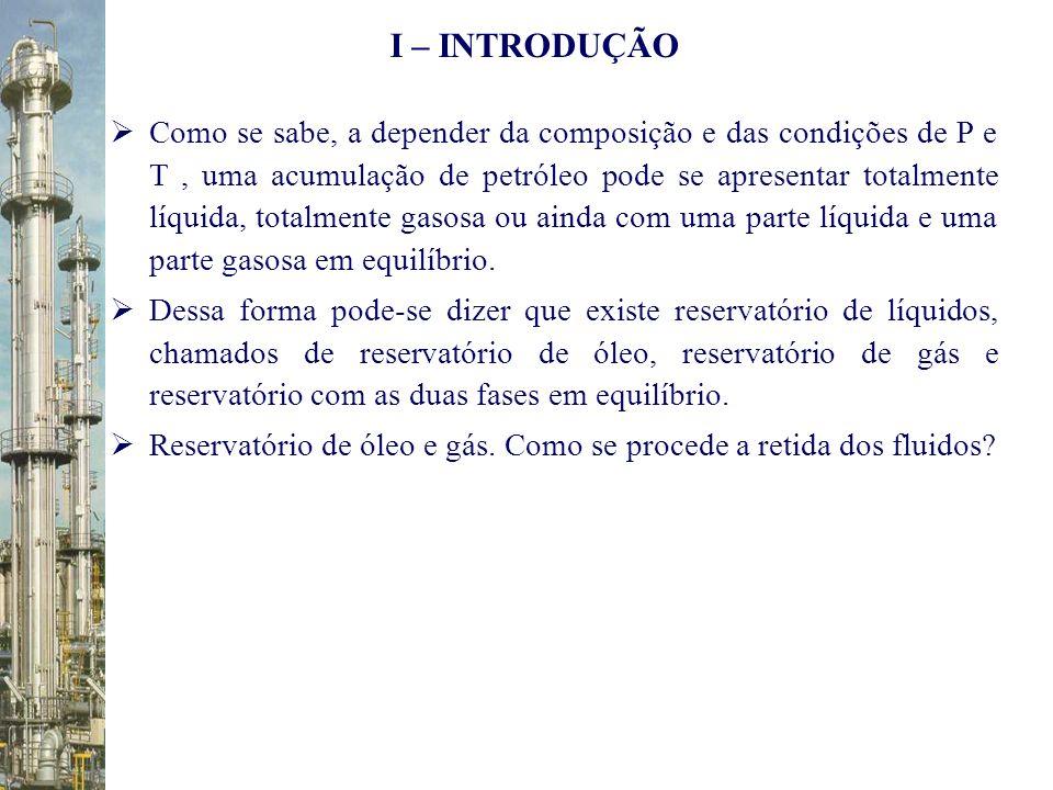 Os compostos que não são classificados como hidrocarbonetos concentram-se nas frações mais pesadas do petróleo.
