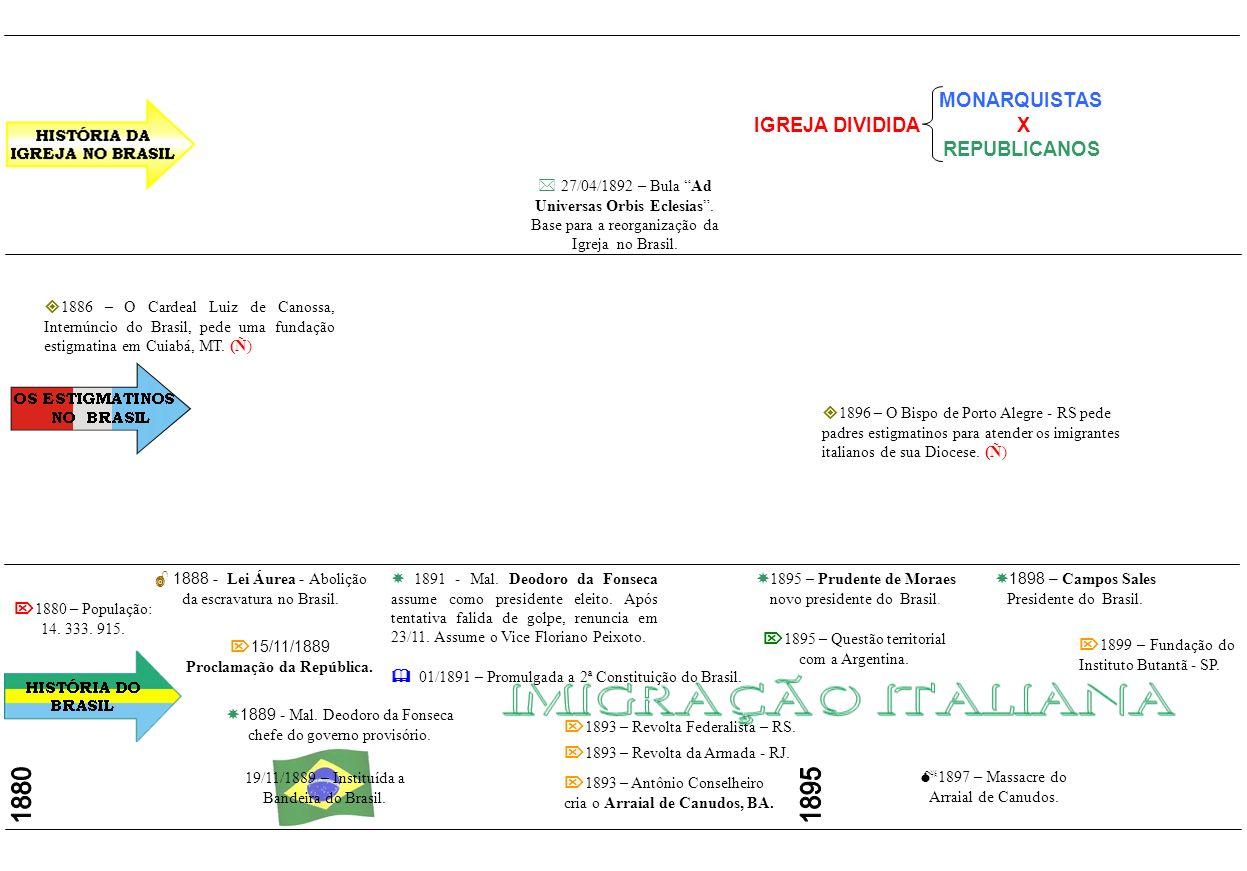 CONGREGAÇÃO DOS SAGRADOS ESTIGMAS DE NOSSO SENHOR JESUS CRISTO Pe. Antônio Luiz Medeiros dos Santos, CSS Maio / 2013