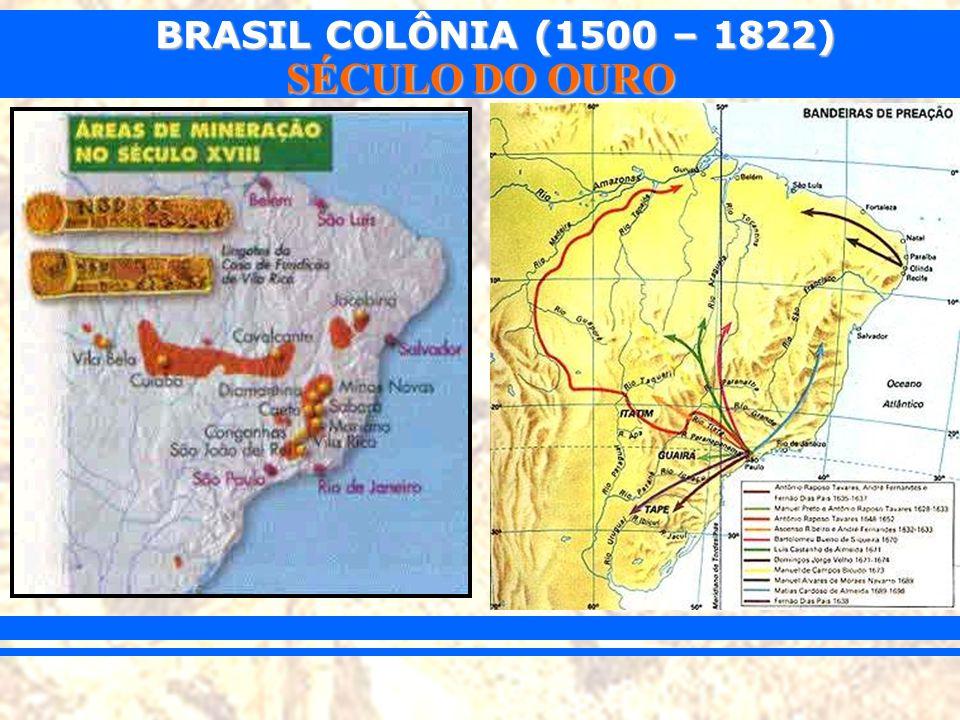 BRASIL COLÔNIA (1500 – 1822) SÉCULO DO OURO LACLETE (1925), em artigo para a Edição Especial do Jornal de Minas Gerais, afirmou ser LEPRA NERVOSA.LACLETE (1925), em artigo para a Edição Especial do Jornal de Minas Gerais, afirmou ser LEPRA NERVOSA.