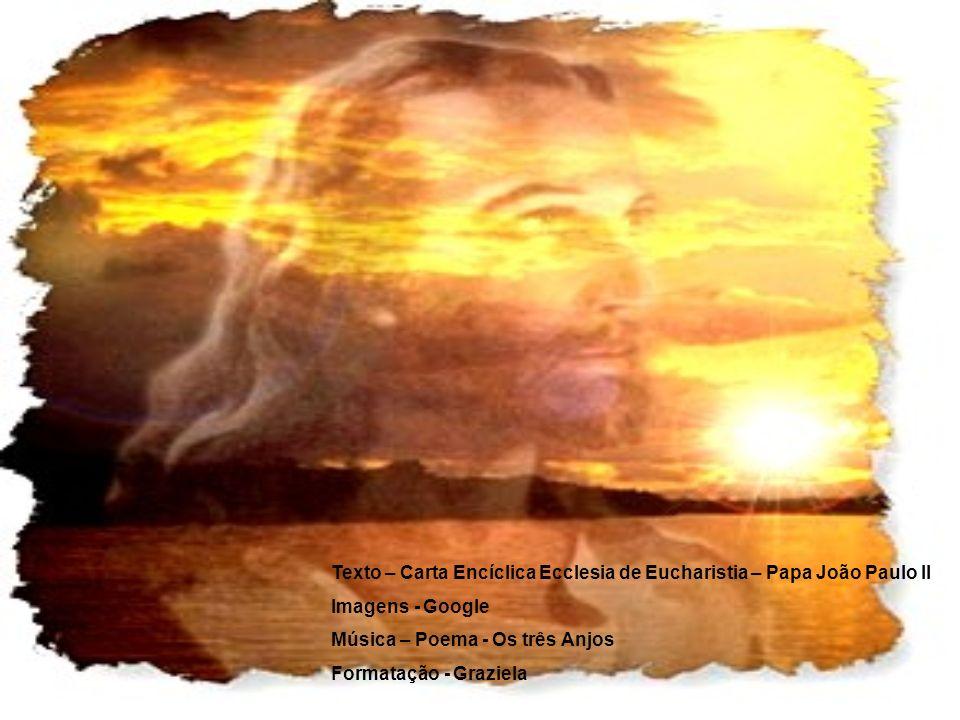 Senhor Jesus - diga a Ele seu nome e do que mais você precisa: um conselho, uma orientação, um rumo, uma cura, um aconchego, uma força para os momentos de fraqueza e de dor, um sustento para os vacilos...