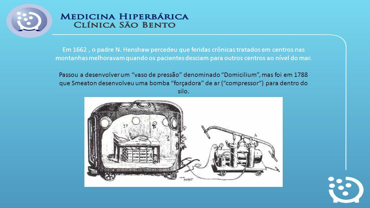 Barotrauma: Lesão em câmaras gasosas do corpo determinada por mudanças brusca da pressão em relação ao meio externo.