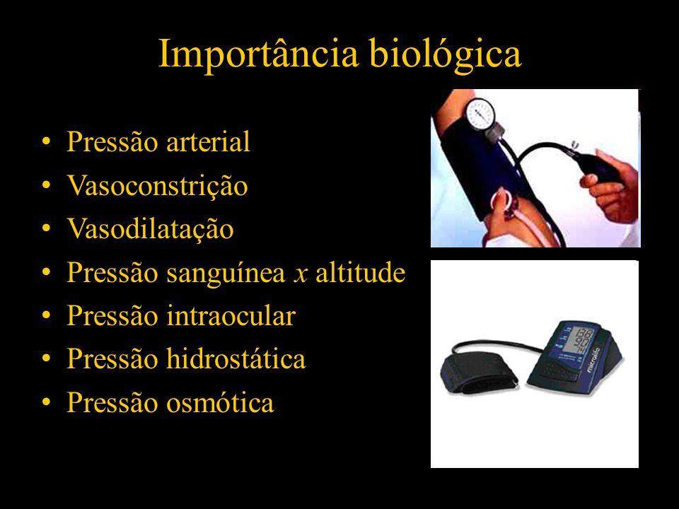 Funcionamento do Pulmão Vídeo 9 e 10 do You Tube 1- http://www.youtube.com/watch?v=x5oJ9nOY0_c&feature=PlayList&p=A731307281AE12A7&playnext=1&playnext_from=PL&index=43http://www.youtube.com/watch?v=x5oJ9nOY0_c&feature=PlayList&p=A731307281AE12A7&playnext=1&playnext_from=PL&index=43 2- http://www.youtube.com/watch?v=oKH7CtsEgHwhttp://www.youtube.com/watch?v=oKH7CtsEgHw