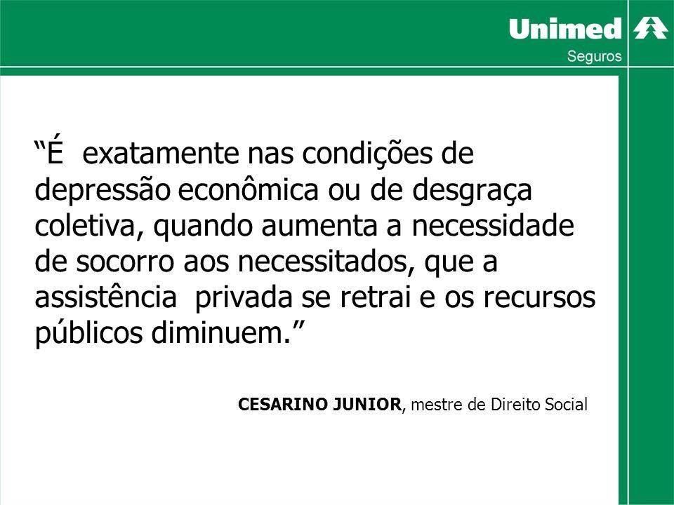 O sistema misto não constitui novidade para os brasileiros que o experimentaram de 1944 a 1967.
