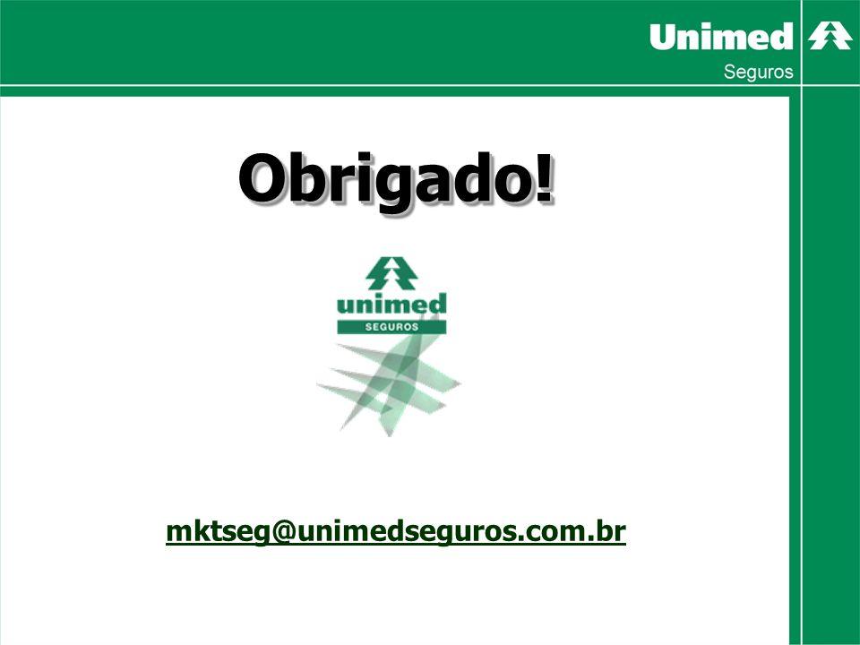 Obrigado!Obrigado! mktseg@unimedseguros.com.br