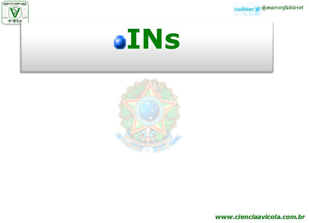 www.cienciaavicola.com.br INs