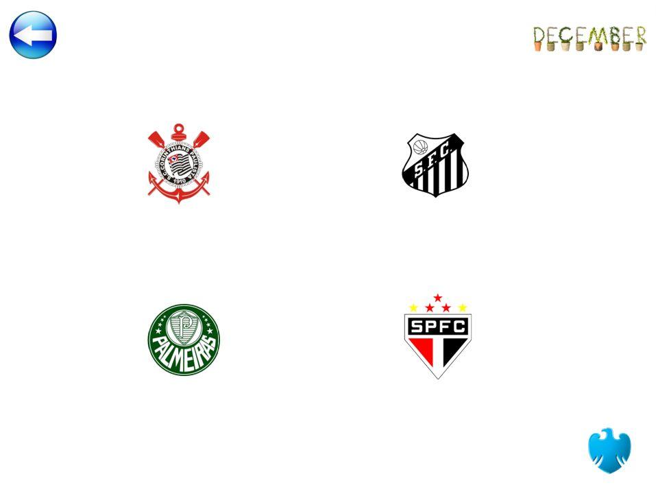 Jockey Club de São Paulo - Entrada Gratuíta Sábado: a partir das 14:00 hs Domingo: a partir das 14:00 hs Segunda-Feira: a partir das 18:00 hs