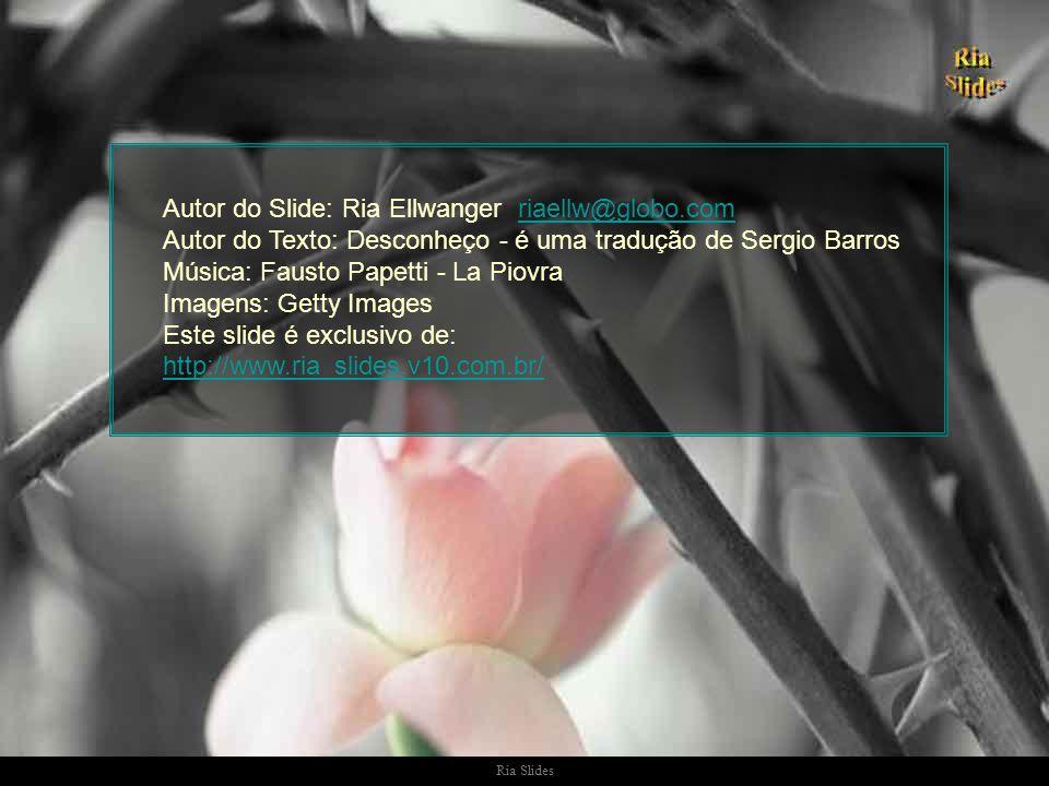 Ria Slides E Sandra leu: