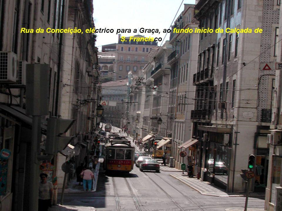 Rio Tejo e Ponte 25 de Abril
