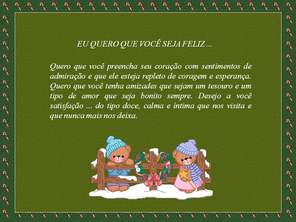 Luannarj@uol.com.br