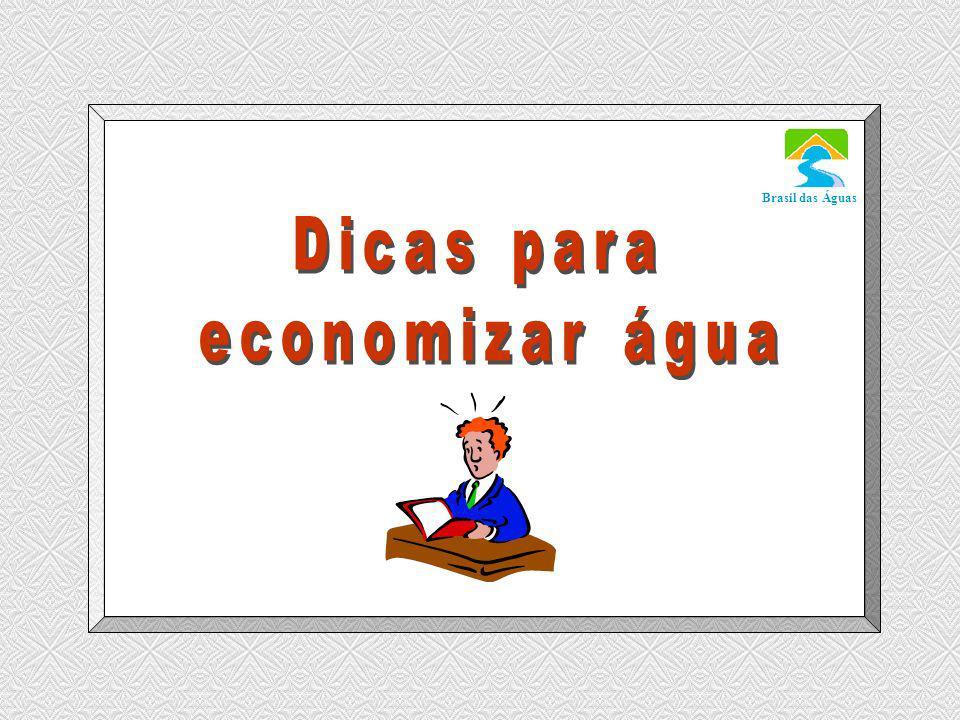 Luannarj@uol.com.br Brasil das Águas
