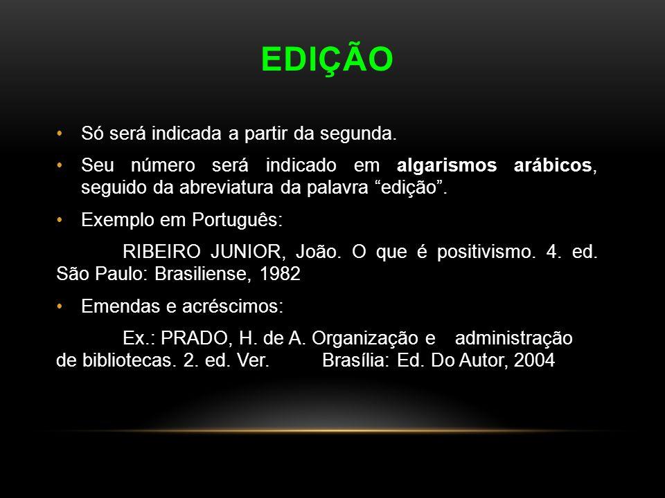 Simplificação TEIXEIRA FILHO, J.Recursos humanos na gestão do conhecimento.