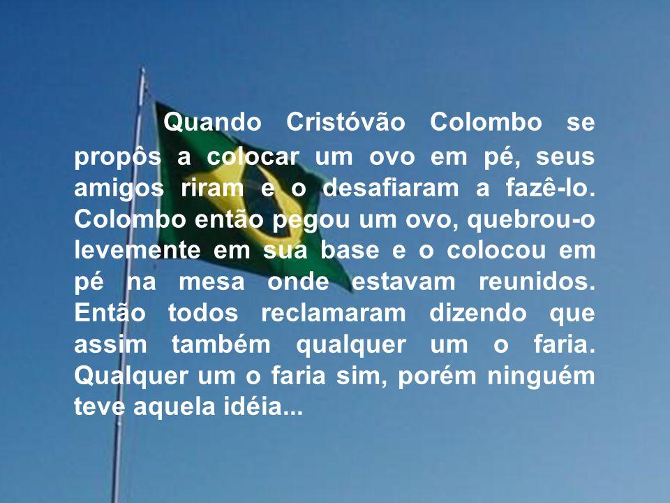 DICIONÁRIO PORTUGUÊS BRASILEIRO portugês - brazileiro portugês - brazileiro portugês - brazileiro leque - leke lesar - lezar lição - lisão licença - lisensa licor - likor liquidar - likidar liso - lizo louça - lousa maçã - masã maciço - masiso lousa - louza magia - majia maldição - maldisão malícia - malísia manusear - manuzear marco - marko março - marso maresia - marezia margem - marjem marquise - markize massa - masa massagem - masajem máximo - másimo mecha - mexa megera - mejera merecer - mereser mestiço - mestiso micróbio - mikróbio minissaia - minisaia miséria - mizéria missa - misa míssil - mísil mixagem - miksajem moqueca - mokeka morcego - morsego mormaço - mormaso musa - muza náusea - náuzea negócio - negósio oásis - oázis obsceno - obseno ocasião - okazião oceano - oseano odisséia - odiséia ofício - ofísio onça - onsa oposição opozisão opressão - opresão óxido - óksido paçoca - pasoka página - pájina