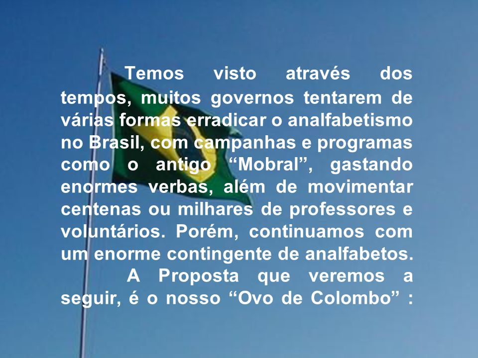 DICIONÁRIO PORTUGUÊS BRASILEIRO portugês - brazileiro portugês - brazileiro portugês - brazileiro paraíso - paraízo parmesão - parmezão parceiro - parseiro pecado - pekado passeio - paseio pausar - pauzar peça - pesa pecado - pekado pedágio - pedájio pelúcia - pelúsia perfeição - perfeisão perigoso - perigozo periquito - perikito provisório - provizório psicose - psikoze pisar - pizar planície - planísie polícia - polísia poluição - poluisão porcelana – porselana posar - pozar posição - pozisão positivo - pozitivo postiço - postiso prancha - pranxa presunto - prezunto procissão - prosisão promoção - promosão propósito - propózito psíquico - psíkiko quase - kuaze quermesse - kermese quesito - kezito raso - razo reação - reasão reciclar - resiklar possível - posível princesa - prinseza processo - proseso quesito - kezito recessão - resesão receber - reseber reciclar - resiklar recife - resife recheio - rexeio reflexo - reflekso religião - relijião ressaca - resaka roliço - roliso sósia - sózia usina - uzina