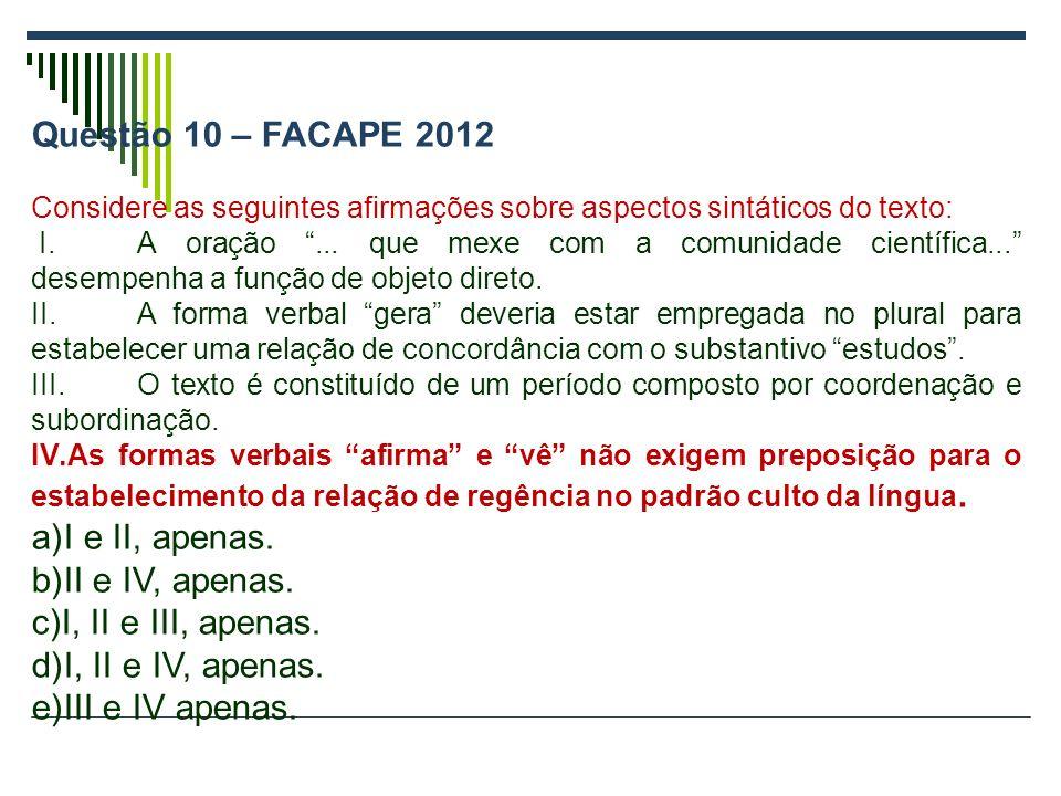 9-(Univ.Fed.