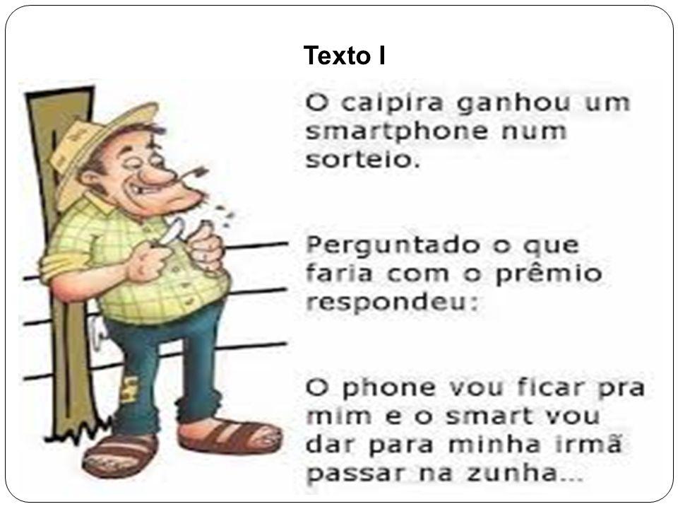 Texto I