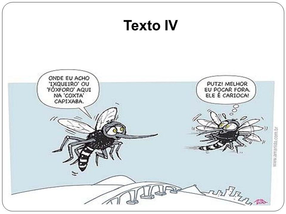 Texto IV