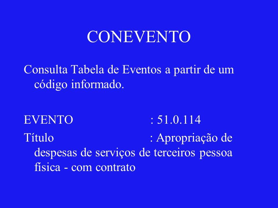 BAIXA DE MATERIAL DE CONSUMO NL - 54.0.445 CONTAS D-523120201-Consumo p/requisição C-113180100-Estoque mat.consumo C/CORRENTE - subitem despesa