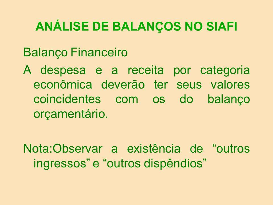 _ SIAFI99-CONTABIL-DEMONSTRA-BALANORC (CONSULTA BALANCO ORCAMENTARIO)___ DADOS REFERENTES A : 28/09/99 as 23:55:39 USUARIO : GLAUBER MES DE REFERENCIA : AGOSTO PAGINA : 03 ORGAO : GESTAO : 00001 - TESOURO NACIONAL D E S P E S A S FIXACAO EXECUCAO SUPERAVIT TOTAL....