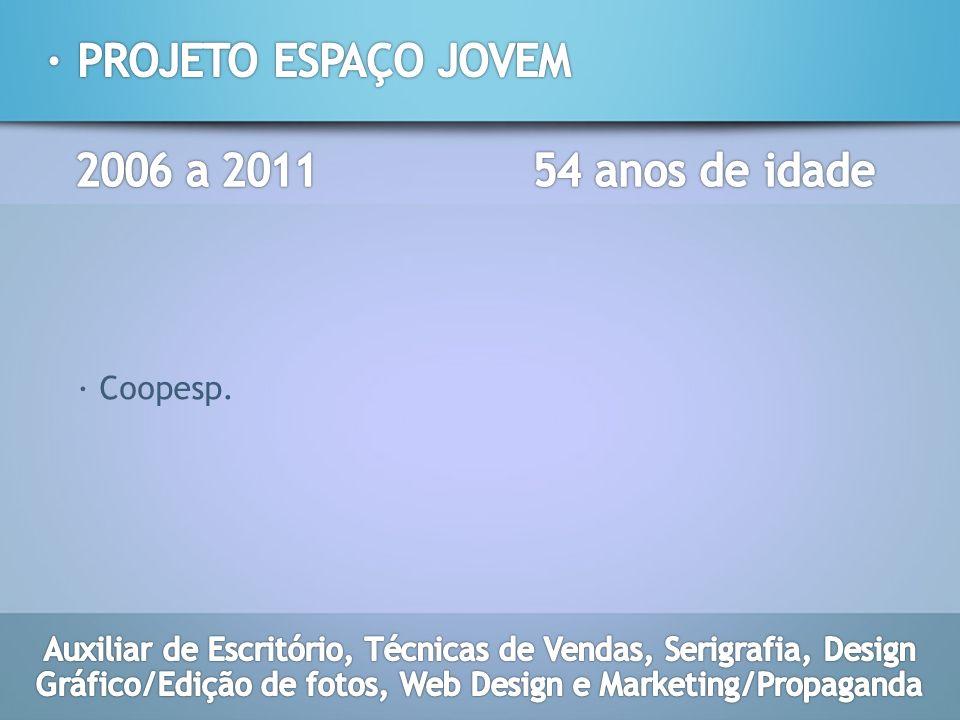 · Coopesp.