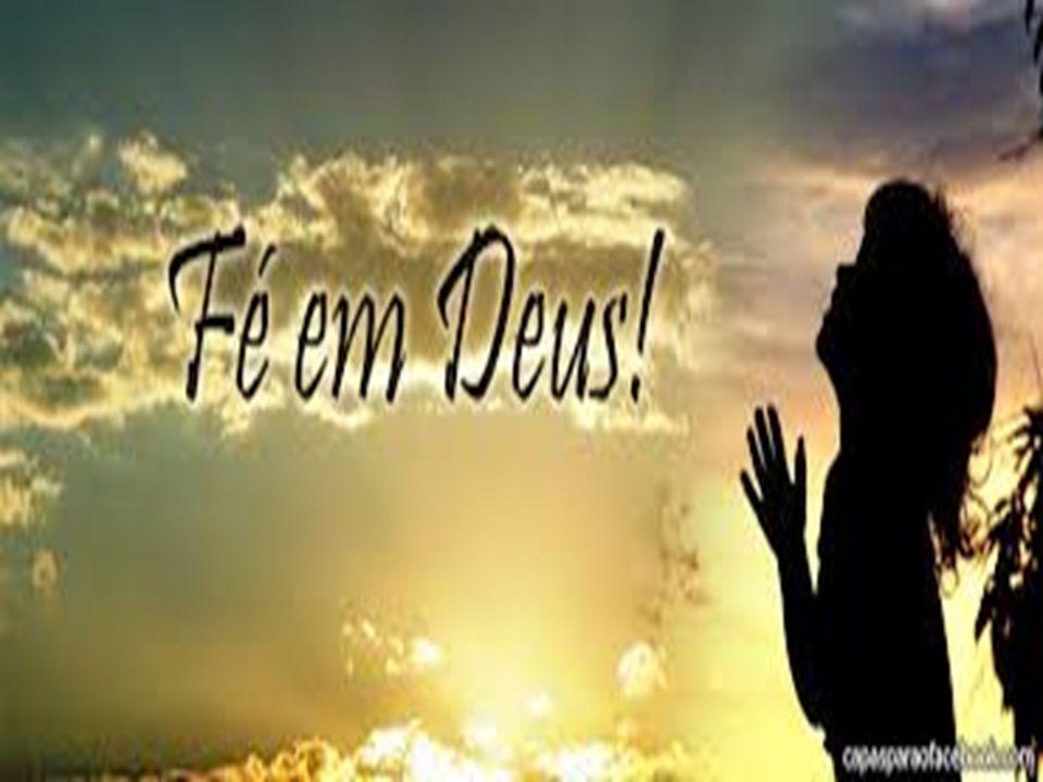 Aumentar a f é – gestos cristãos... atitudes novas... Visitar idosos,doentes e encarcerados... Doar alimentos, roupas... Doar nosso abra ç o, nosso te