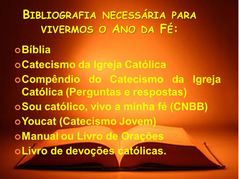 Promover o Ensino Religioso nas Escolas Católicas; Promover retiros, cursos e reflexões sobre a fé da Igreja, tendo como base o Catecismo Católico. Re