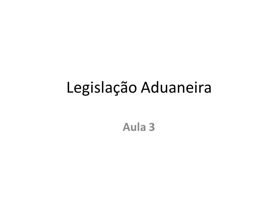 RA Art.102-A.
