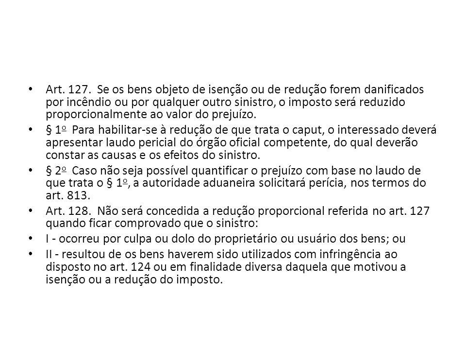 Art.127.
