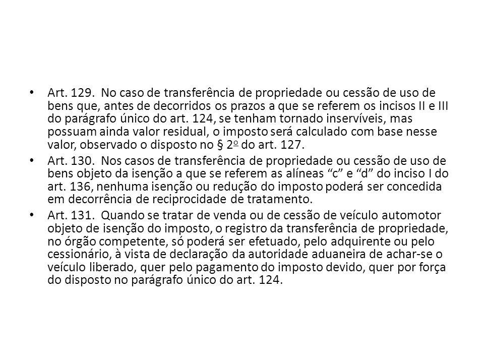 Art.129.
