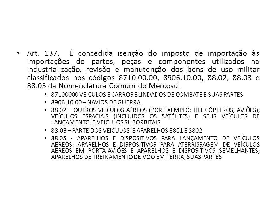 Art.137.