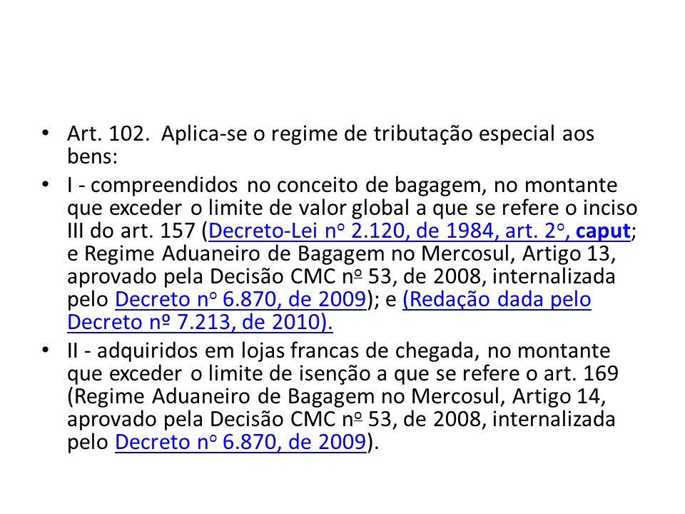 Do Regime Especial de Tributação para a Plataforma de Exportação de Serviços de Tecnologia da Informação - REPES RA Art.