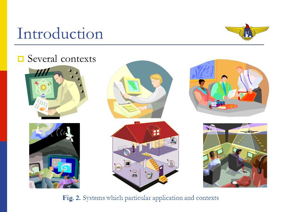 1 on Port [4], Action [true] Introduction Domotic system Por favor, ligue a lâmpada.