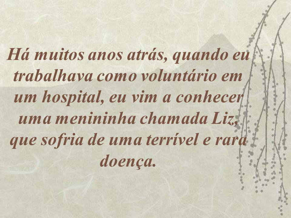 Quinta: