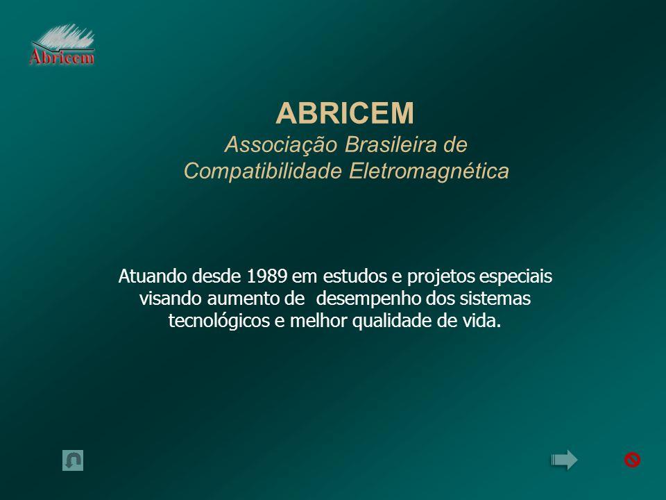 Clientes Preferenciais Área de Energia VIVO S/A ELETROPAULO METROPOLITANA ELETRICIDADE DE SÃO PAULO S/A ELEKTRO ELETRICIDADE E SERVIÇOS S/A.