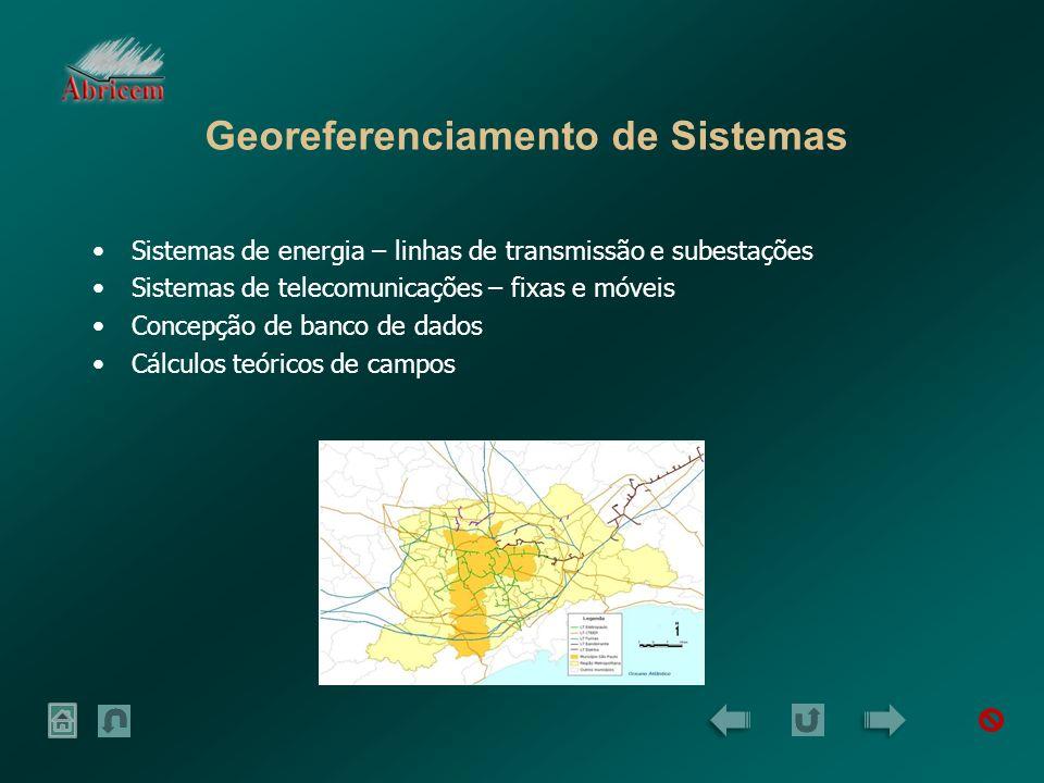 GLÁUCIO LIMA SIQUEIRA Perfil Profissional Atuando como Professor Associado desde 1989 no Centro de Estudos em Telecomunicações (CETUC) da PUC/Rio.