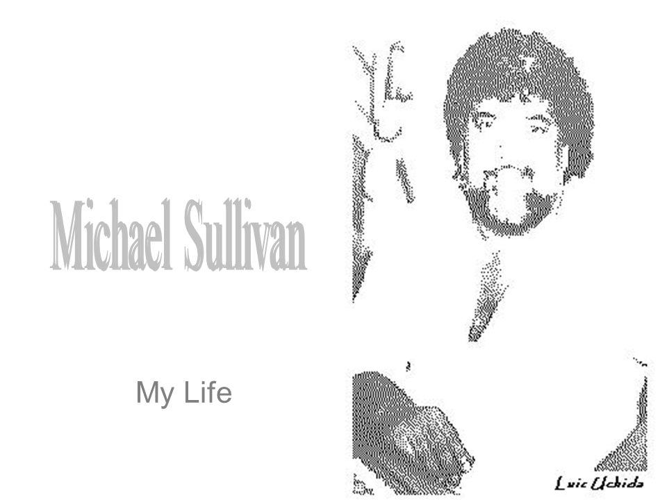 uchida.luiz@gmail.com Jessé adotou o nome de Tony Stevens, nasceu em 25 de Abril de 1952, Niterói, RJ, Brasil. Faleceu em 29 de Março de 1993, Paragua