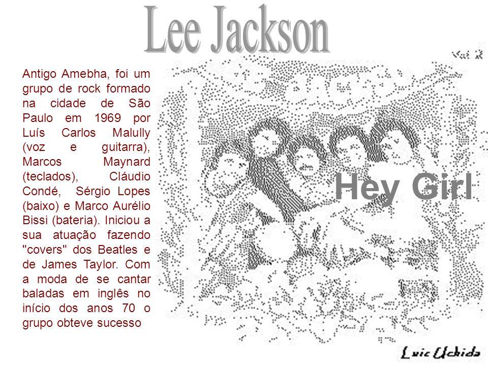 uchida.luiz@gmail.com O primeiro disco do Caetano vendeu cinco mil cópias, nenhum disco tropicalista vendia mais que trinta mil cópias enquanto Terry