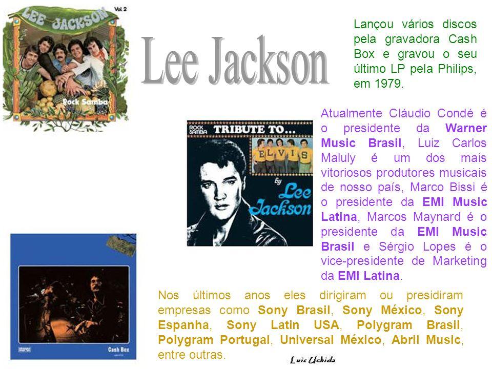 uchida.luiz@gmail.com Hey Girl Antigo Amebha, foi um grupo de rock formado na cidade de São Paulo em 1969 por Luís Carlos Malully (voz e guitarra), Ma