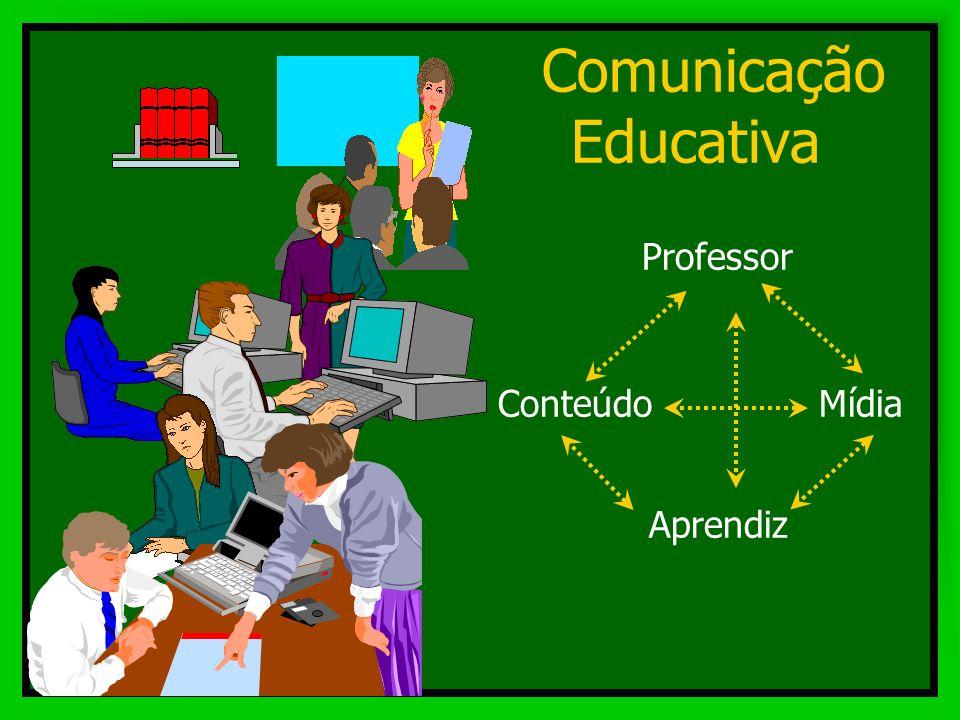 Como se transforma a Comunicação Escolar em Comunicação Educativa, próxima da Comunicação Social?