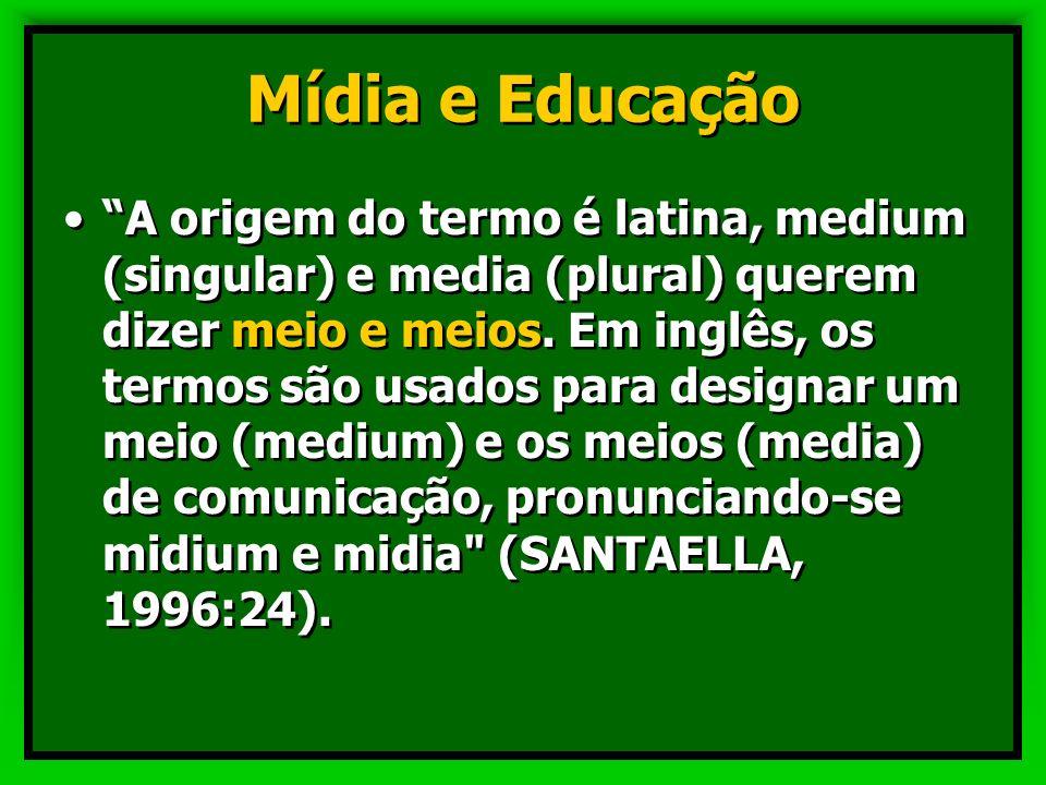 Curitiba PR Balsas Ma Joinville SC Valparaiso GO Chopinzinho PR Campinas SP Manaus AM Junqueiro Al Santa Maria RS