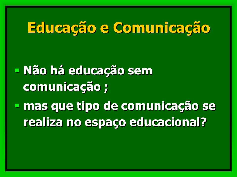 Multimídia Educativa Profa. Dra. Iolanda B. C. Cortelazzo iolanda@boaaula.com.br Profa. Dra. Iolanda B. C. Cortelazzo iolanda@boaaula.com.br CNS – FAC