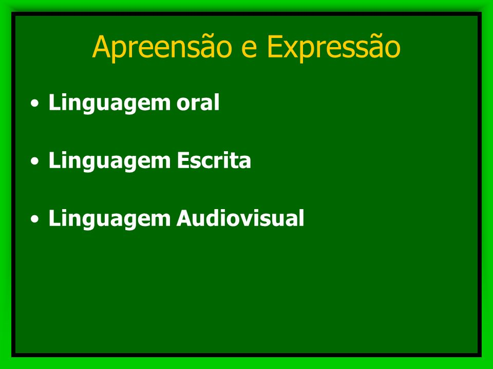 Utilização dos multimeios De forma interativa, o professor coordena um roteiro em que acontecem –a apresentação, –a prática, –a avaliação e –a retro-a