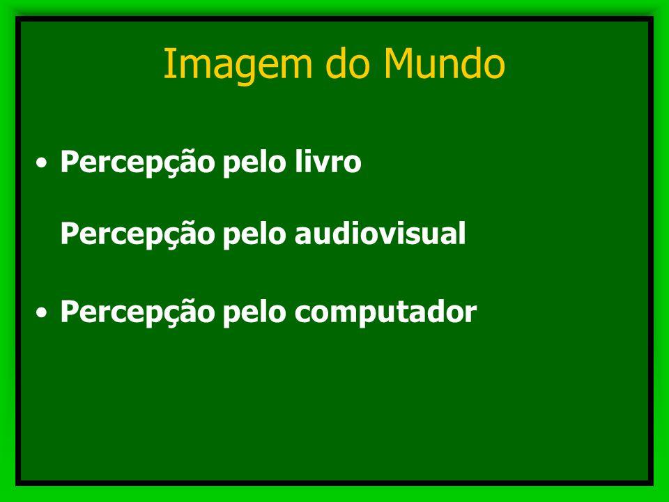 Apreensão e Expressão Linguagem oral Linguagem Escrita Linguagem Audiovisual Linguagem oral Linguagem Escrita Linguagem Audiovisual