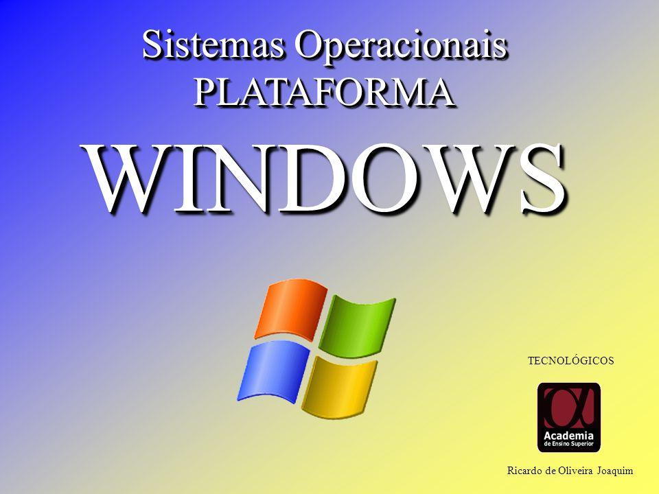 Comparação Linux X Windows Segurança do Linux Diversas ferramentas básicas de segurança, como SSL, encriptação RSA, firewalls, alarmes de tentativa-de-quebra , empacotadores tcp, utilitários para diagnósticos do nível de segurança da rede, como SATAN e COPS, sistemas de arquivos encriptados, túneis IP, S/Key, Kerberos, dentre outros, estão disponíveis para Linux.