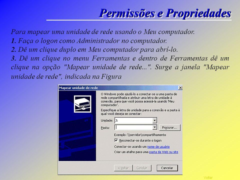 Voltar Utilitários na linha de comandos Alguns dos grandes comandos de linha do Windows: Bootcfg: Permite ver as configurações do seu menu de boot Defrag: Desfragmentador de disco.