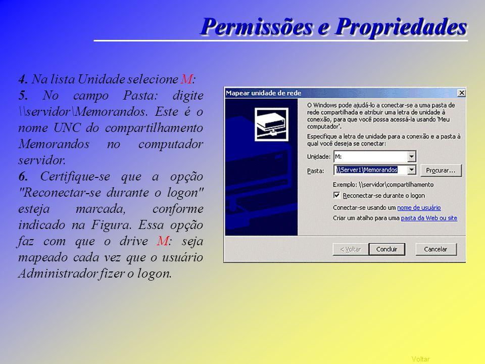 Voltar Utilitários na linha de comandos Alguns dos grandes comandos de linha do Windows: (...